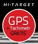 promocja gps_tachimetr gratis